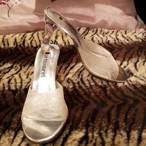 Cinderella Slides